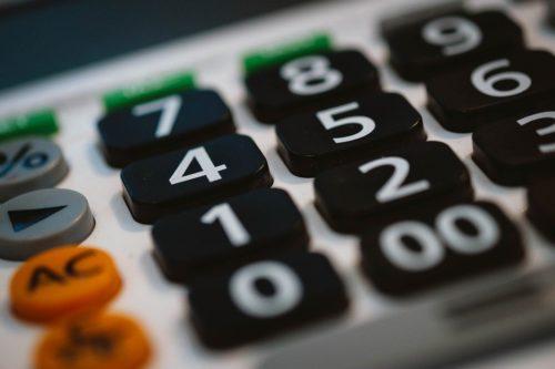 家計管理をやる意味を徹底解説